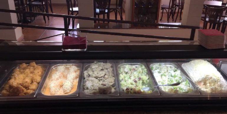 bar cafeteria-a-vendre-espagne-estepona-com20026-5