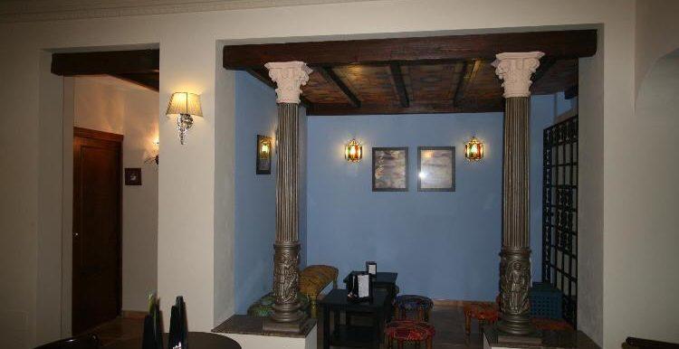 bar cafeteria-a-vendre-espagne-estepona-com20026-6