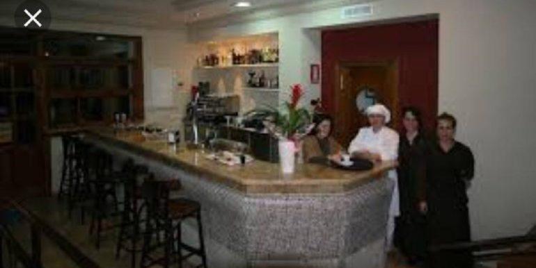 bar cafeteria-a-vendre-espagne-estepona-com20026-7