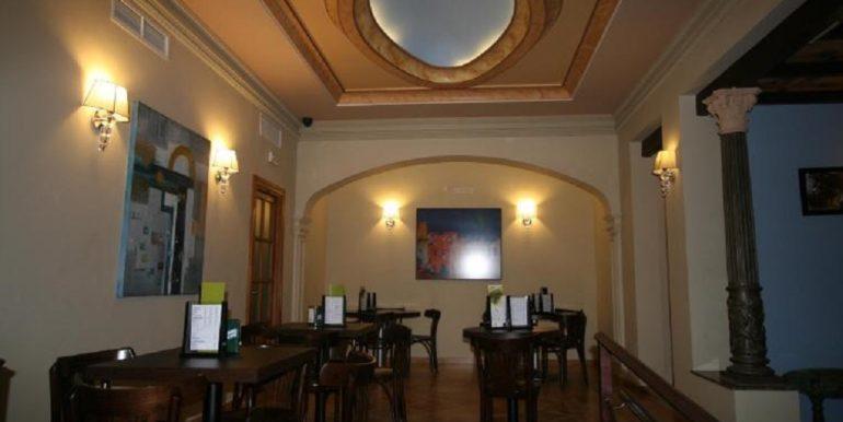 bar cafeteria-a-vendre-espagne-estepona-com20026-8