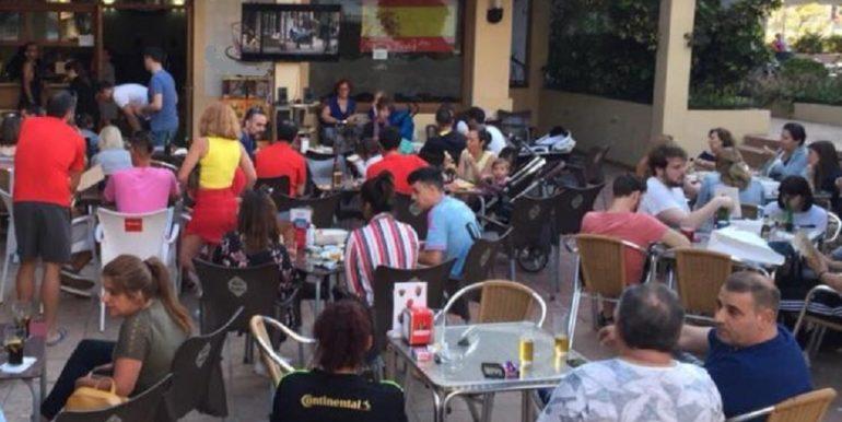bar cafeteria-a-vendre-espagne-estepona-com20026-9