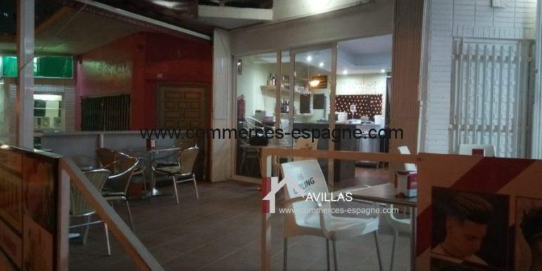 cafeteria-a-vendre-espagne-benidorm-com20032-1-900x675