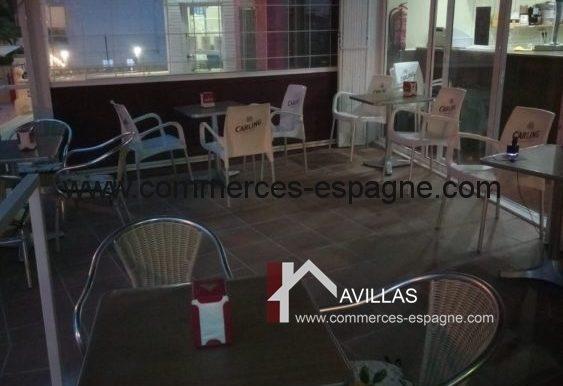cafeteria-a-vendre-espagne-benidorm-com20032-2-563x750
