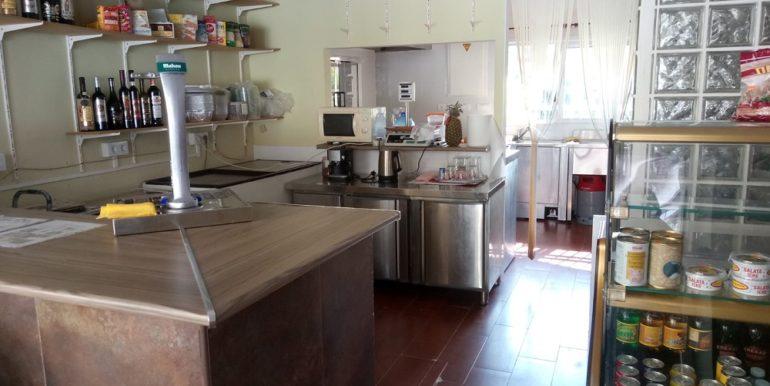 cafeteria-a-vendre-espagne-benidorm-com20032-3