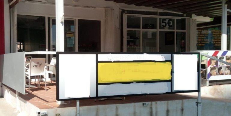 cafeteria-a-vendre-espagne-benidorm-com20032-4