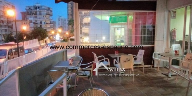 cafeteria-a-vendre-espagne-benidorm-com20032-5-900x675