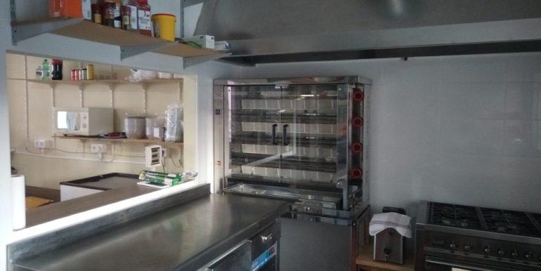 cafeteria-a-vendre-espagne-benidorm-com20032-7