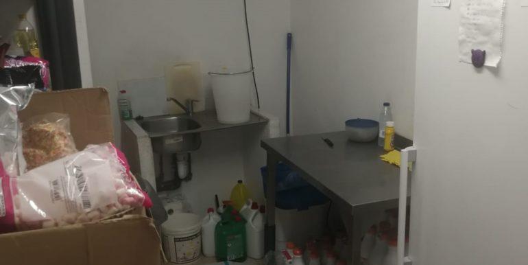 cafeteria yougurtería-a-vendre-espagne-baleares-com20030-7