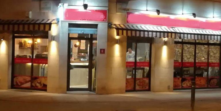 comida para llevar-a-vendre-espagne-baleares-com20023-10