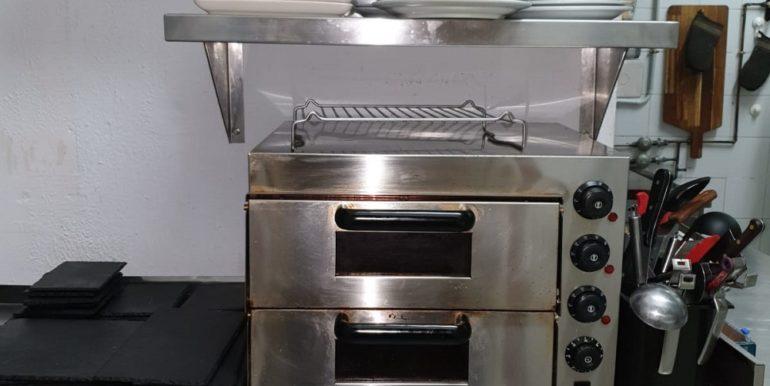 comida para llevar-a-vendre-espagne-baleares-com20023-3