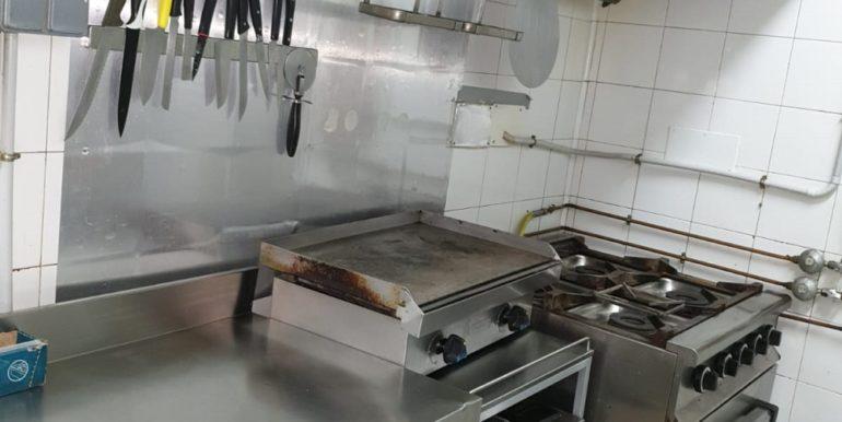 comida para llevar-a-vendre-espagne-baleares-com20023-5