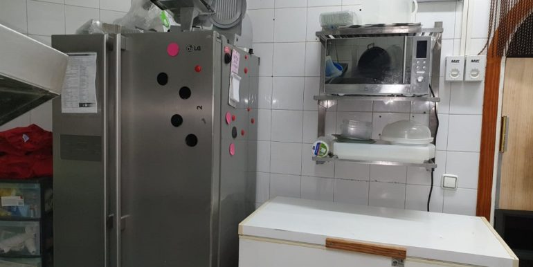comida para llevar-a-vendre-espagne-baleares-com20023-6