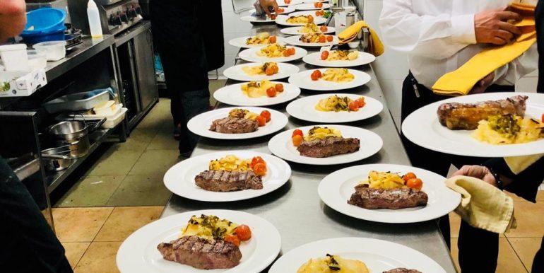 restaurant-a vendre-espagne-estepona-com20028-15