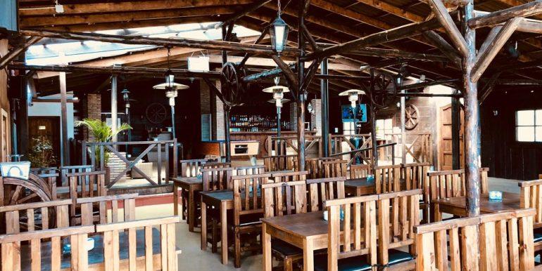 restaurant-a vendre-espagne-estepona-com20028-20