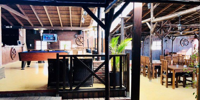 restaurant-a vendre-espagne-estepona-com20028-22