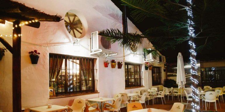 restaurant-a vendre-espagne-estepona-com20028-7
