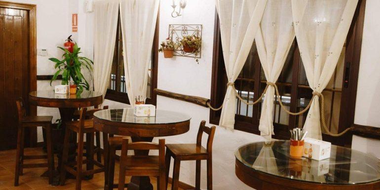 restaurant-a vendre-espagne-estepona-com20028-8
