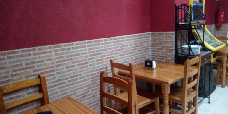 bar cafeteria-a-vendre-espagne-com20090-2