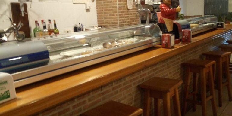 bar cafeteria-a-vendre-espagne-com20090-6