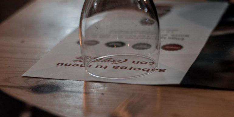 restaurant-a-vendre-espagne-com20092-1