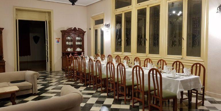 restaurant-a-vendre-espagne-com20092-10