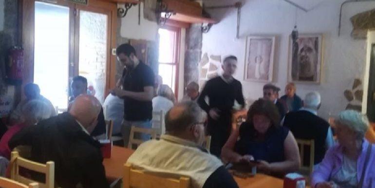 restaurant-a-vendre-espagne-com20092-11
