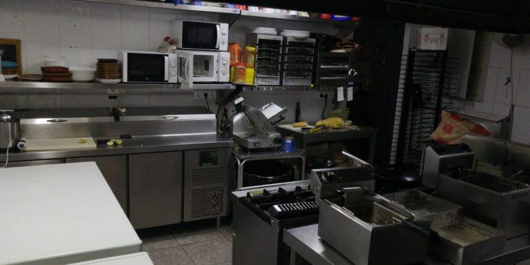 restaurant-a-vendre-espagne-com20092-13