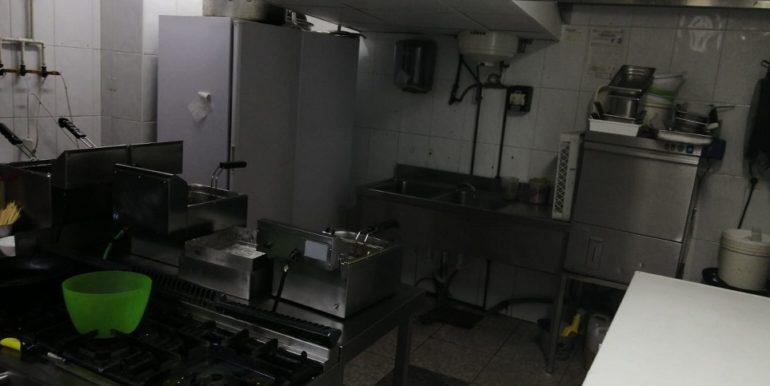 restaurant-a-vendre-espagne-com20092-14