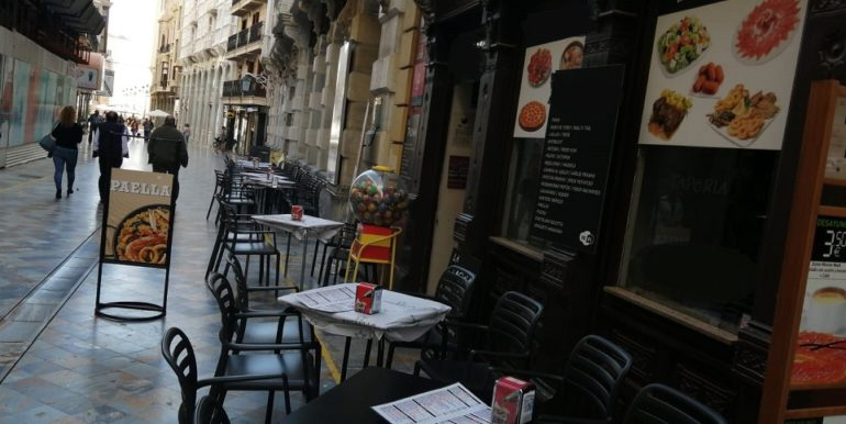 restaurant-a-vendre-espagne-com20092-15