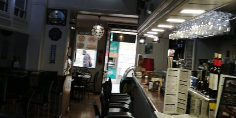 restaurant-a-vendre-espagne-com20092-16