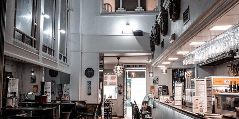 restaurant-a-vendre-espagne-com20092-2