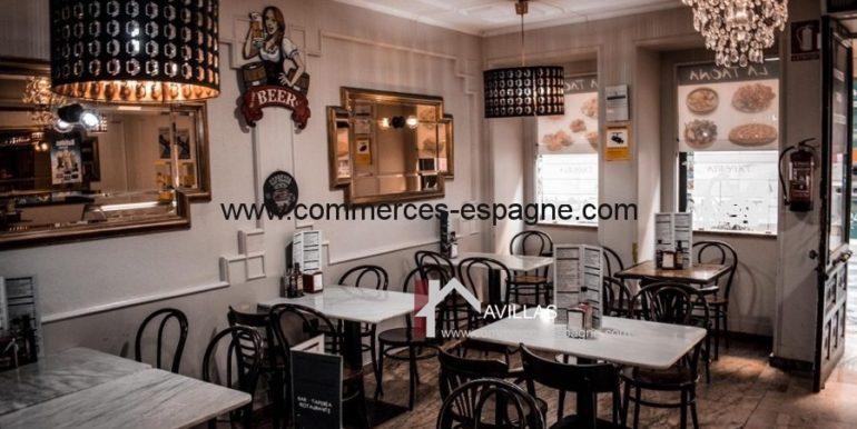 restaurant-a-vendre-espagne-com20092-3-900x599