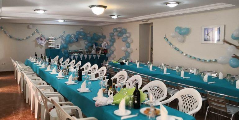 restaurant-a-vendre-espagne-com20092-5