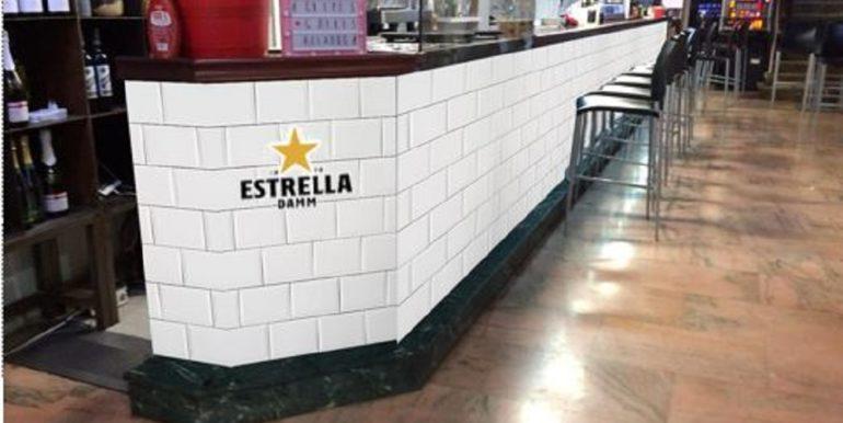restaurant-a-vendre-espagne-com20092-6