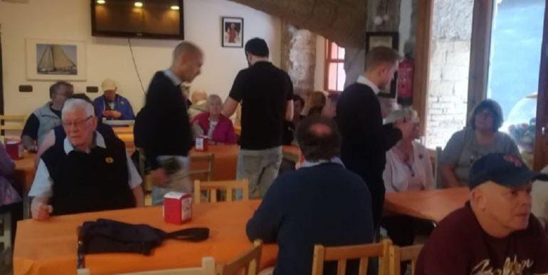 restaurant-a-vendre-espagne-com20092-7