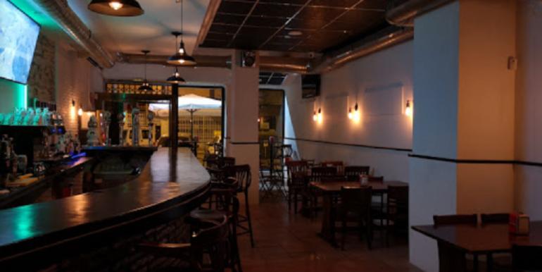 bar cafeteria-a-vendre-espagne-com20093-2