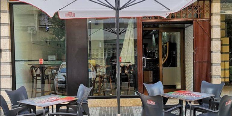 bar cafeteria-a-vendre-espagne-com20093-5