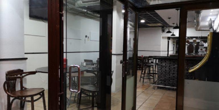 bar cafeteria-a-vendre-espagne-com20093-6