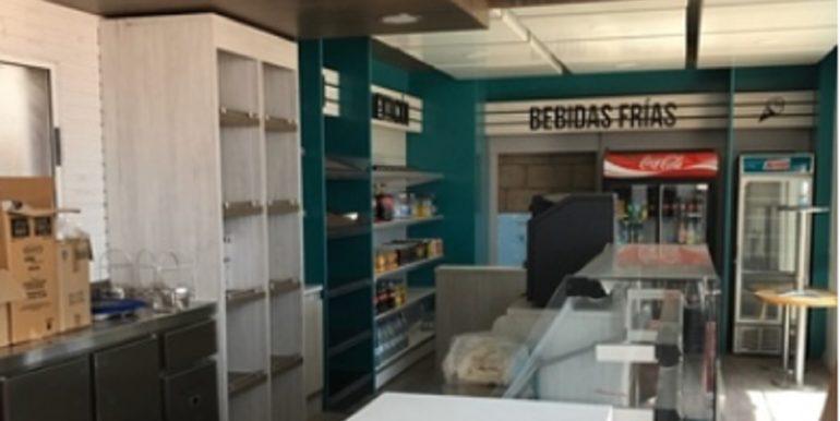 bar cafeteria-a-vendre-espagne-com20117-9