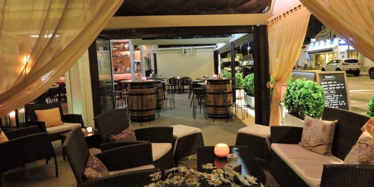 restaurant-a-vendre-com20105-2