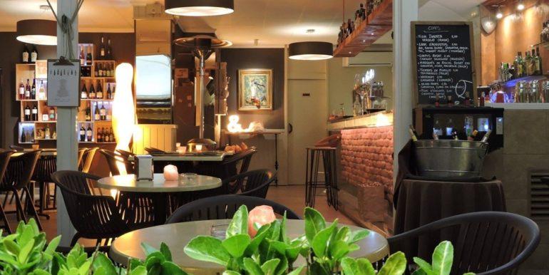 restaurant-a-vendre-com20105-3