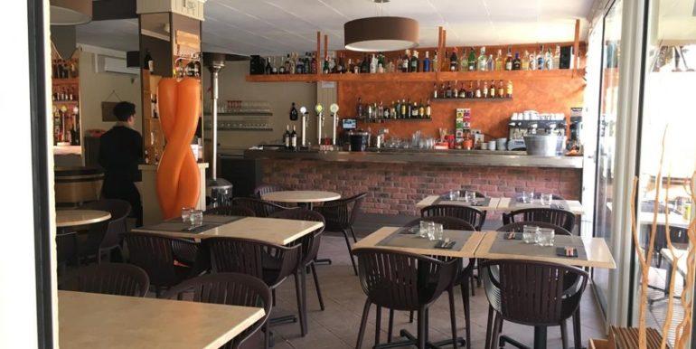 restaurant-a-vendre-com20105-4