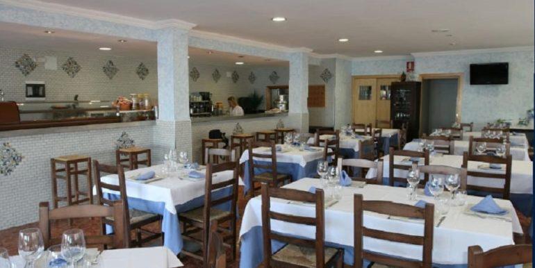 restaurant-a-vendre-espagne-com20150-17
