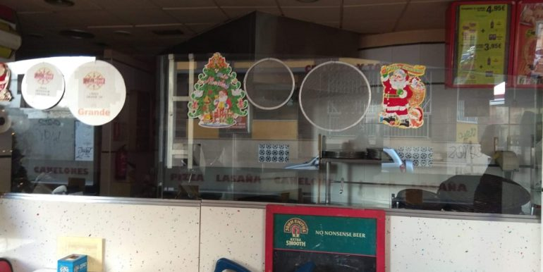 pizzeria-a-vendre-espagne-com20159-4
