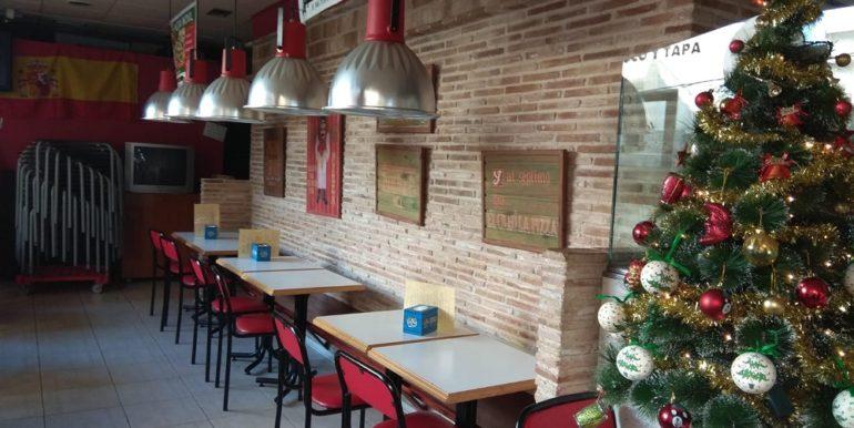 pizzeria-a-vendre-espagne-com20159-5