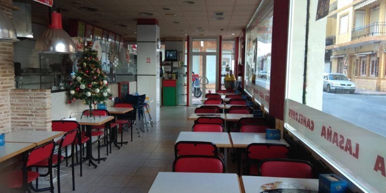 pizzeria-a-vendre-espagne-com20159-6