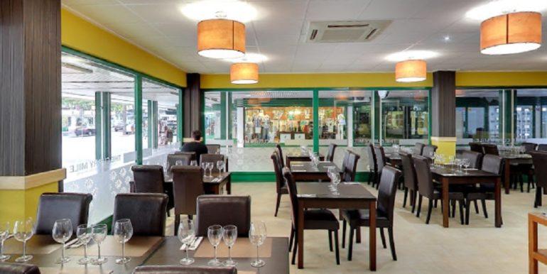 restaurant-a-vendre-espagne-com20148-2