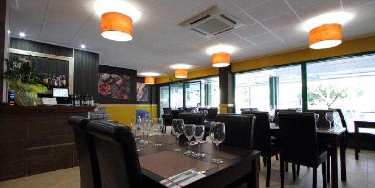 restaurant-a-vendre-espagne-com20148-3