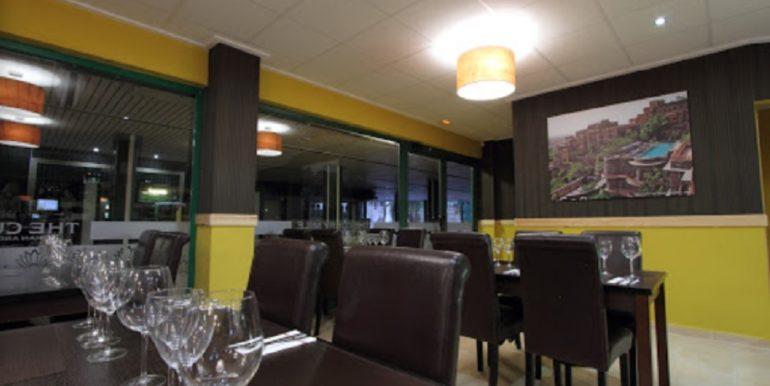 restaurant-a-vendre-espagne-com20148-4