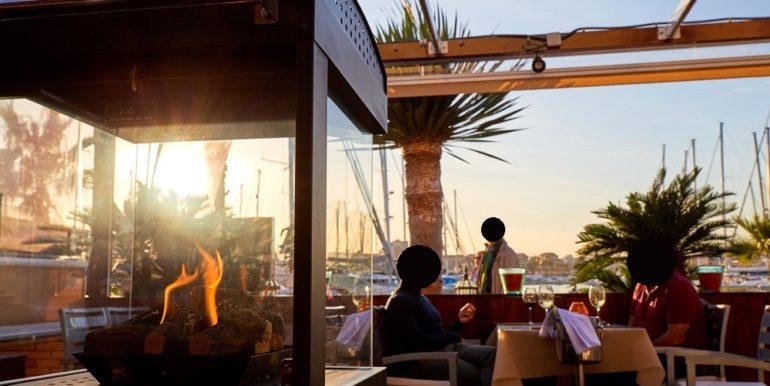 COM15380-avillas-commerces-espagne-a-vendre-restaurante-denia-03